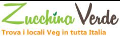 Zucchina Verde